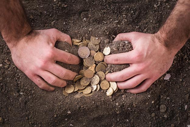 Zmiany dotyczące obrotu nieruchomościami rolnymi