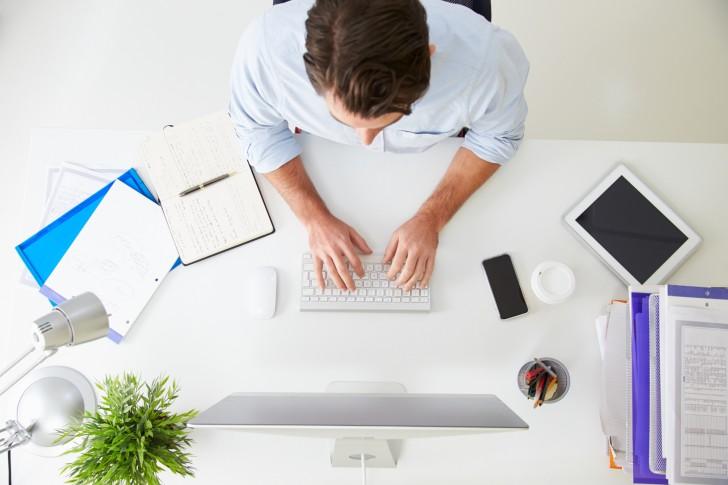 Zmiany w kodeksie pracy – umowa zlecenie mało atrakcyjna dla pracodawcy